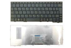 Клавиатура для ноутбука Toshiba Satellite AC100, RU, черная за 7 480 тнг.