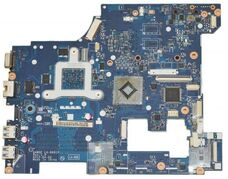 Lenovo G585, G485, E430 ( PAWGE/QAWGE LA-8681P) материнская плата для ноутбука за 19 360 тнг.