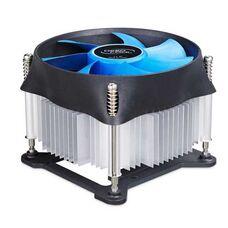 Deepcool THETA 20 охлаждение для процессора купить по низкой цене за 2 400   тнг.
