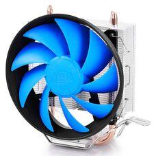 Deepcool GAMMAXX 200T охлаждение для процессора за 6 600 тнг.