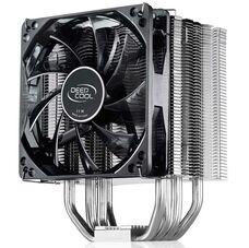 Deepcool ICE BLADE PRO охлаждение для процессора купить по низкой цене за 19 200   тнг.