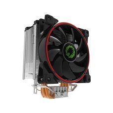 Gamemax 500-Red охлаждение для процессора за 9 680 тнг.