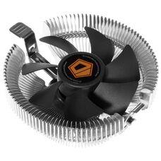 ID-Cooling DK-01S охлаждение для процессора за 1 760 тнг.