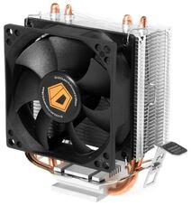 ID-Cooling SE-802 охлаждение для процессора за 4 400 тнг.