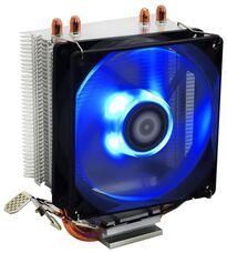 ID-Cooling SE-902X охлаждение для процессора купить по низкой цене за 4 656   тнг.