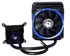 ID-Cooling ICEKIMO 120B  водянное охлаждение для процессора купить по низкой цене за 18 865   тнг.