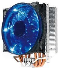 Crown CM-4 охлаждение для процессора купить по низкой цене за 8 085   тнг.