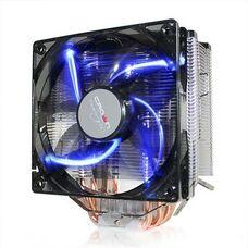 Crown CM-5 охлаждение для процессора за 11 000 тнг.