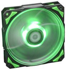 ID-Cooling PL-12025-G 12см вентилятор для корпуса за 3 520 тнг.