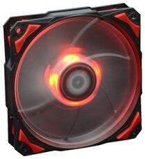 ID-Cooling PL-12025-R 12см вентилятор для корпуса купить по низкой цене за 3 440 тнг.