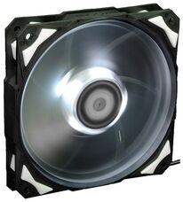 ID-Cooling PL-12025-W 12см вентилятор для корпуса за 3 520 тнг.