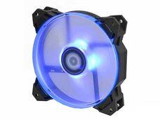 ID-Cooling SF-12025-B 12см вентилятор для корпуса купить по низкой цене за 3 492   тнг.