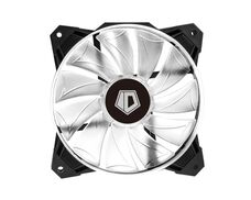 ID-Cooling SF-12025-RGB 12см вентилятор для корпуса за 3 960 тнг.