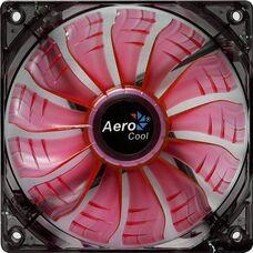 AeroCool AIR FORCE 14см вентилятор для корпуса