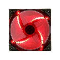 Gamemax GMX-WF12R 12см вентилятор для корпуса купить по низкой цене за 2 580 тнг.