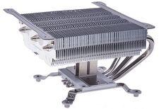 ID-Cooling IS-65 радиатор для процессора купить по низкой цене за 7 600   тнг.