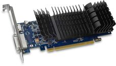 Видеокарта Asus 2GB GT 1030 GDDR5 64-bit
