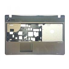 Корпус для ноутбука Acer 5553, С часть, рамка клавиатуры