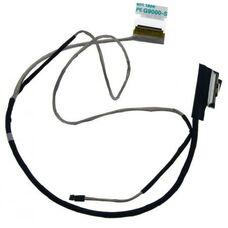 Acer Aspire V7-581, V5-573, V5-572, V5-552, DD0ZRKLC040, Led 30 pin шлейф матрицы купить по низкой цене за 4 230 тнг.