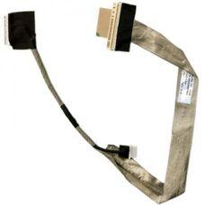 Шлейф матрицы для ноутбука Acer Aspire 5100, 5610, 3100, 3690 / DC020007N00 LCD CCFL, 30 pin за 4 400 тнг.