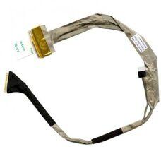 Шлейф матрицы, Toshiba A300, A300D, A305, 6017B0147901 CCFL, 30 pin купить по низкой цене за 4 000   тнг.