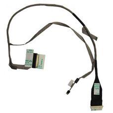 Шлейф матрицы, Toshiba L550, L555, L550D, DC02000S910 LED, 40 pin купить по низкой цене за 4 300 тнг.