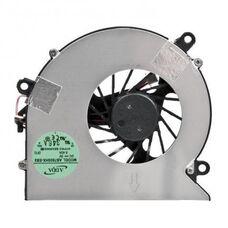 Вентилятор (кулер) для ноутбука Acer Aspire 5520, 5720, 7720, 7520 AB7805HX-EB3 купить по низкой цене за 3 045 тнг.