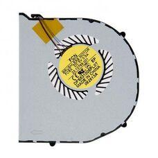 Вентилятор (кулер) для ноутбука Acer Aspire E1-422, E1-422G, E1-522, MS2372, E1-470, E1-430, E1-432 за 3 960 тнг.