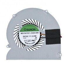 Acer Aspire 3830TG, 4830TG, 5830T вентилятор (кулер) для ноутбука за 3 520 тнг.
