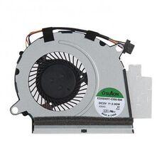 Acer Aspire S5, S5-391 EG50040V1-C050-S9A вентилятор (кулер) для ноутбука за 3 080 тнг.