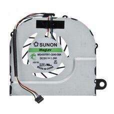 Cистема охлаждения для ноутбука Acer Aspire 3810, 3810T, 3810TG, 3810TZ, 3810TZG