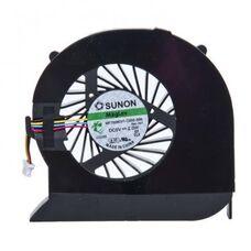 Cистема охлаждения для ноутбука Acer Aspire 4743, 4743G, 4743ZG, 4750, 4750G, 4755, 4755G
