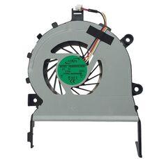 Вентилятор (кулер) для ноутбука Acer Aspire 5745, 5745G, 5553, 5553G за 3 960 тнг.