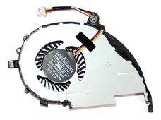 Вентилятор (кулер) для ноутбука Acer Aspire V5-472, V5-572, V7-481, V7-581 за 4 400 тнг.