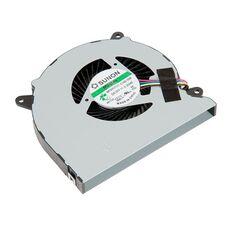 Asus N550JA, N550JV, N550LF, N750JV, N550JK, N750JK, Q550LF вентилятор (кулер) для ноутбука купить по низкой цене за 3 480 тнг.