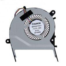 Вентилятор (кулер) для ноутбука Asus A455, A455L, K455, X455LD, X455CC, X555, X555L, X555LA за 4 400 тнг.