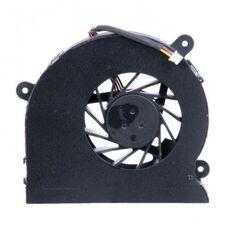 Вентилятор (кулер) для ноутбука Asus G53SX, G73JW