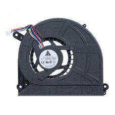 Вентилятор (кулер) для ноутбука Asus A41, K40, K50, K51, K60, K61, K70, P50, X5D, X8A, X66I, X70