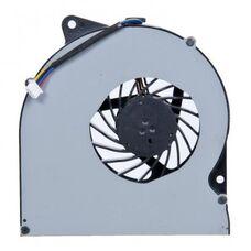 Вентилятор (кулер) для ноутбука Asus N53JF, N73JN