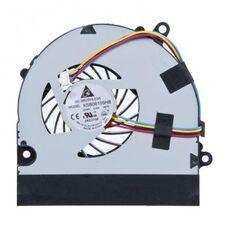 Вентилятор (кулер) для ноутбука Asus U41, U41J, U41JF за 4 400 тнг.