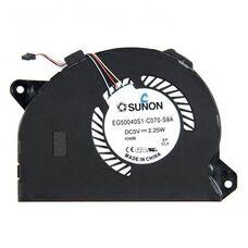 Вентилятор (кулер) для ноутбука Asus ZENBOOK UX31