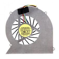 Вентилятор (кулер) для ноутбука Asus N43S