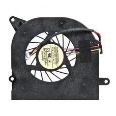 Вентилятор (кулер) для ноутбука Asus F6 за 4 840 тнг.