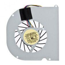 Вентилятор (кулер) для ноутбука Asus F80, X82, F81, F83, X88 купить по низкой цене за 3 850   тнг.