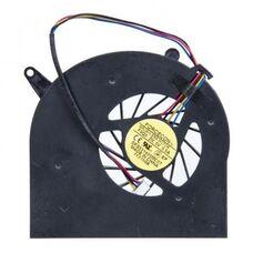 Вентилятор (кулер) для ноутбука Asus M60, M60J, M60P