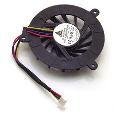 Вентилятор (кулер) для ноутбука Asus A3, A6000, A8, F3, G1, Z99, M51, Z53, X53