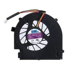 Вентилятор для ноутбука Dell Inspiron 14V, N4020, N4030, M4010 за 4 400 тнг.