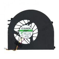 Вентилятор для ноутбука Dell Inspiron 15R, N5110, M5110 за 4 400 тнг.