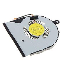 Вентилятор для ноутбука Dell 5459, 5559, 5558, 5458, Vostro 3558