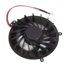Вентилятор для ноутбука Fujitsu lifebook A530, AH530, A532, LH532, AH532, Sony Vaio VPC-EE, VPC-EJ, VPC-EH, VPC-EF